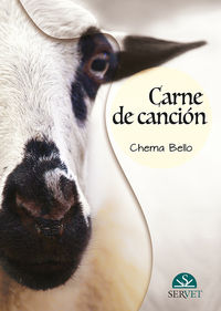 CARNE DE CANCION