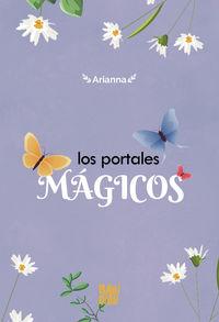 PORTALES MAGICOS, LOS