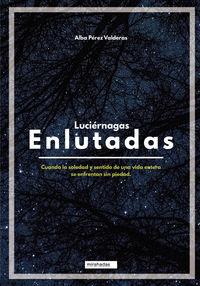 LUCIERNAGAS ENLUTADAS