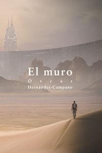 MURO, EL