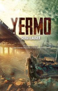 YERMO, EL