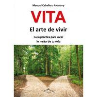 VITA - EL ARTE DE VIVIR