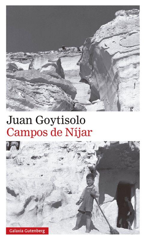 CAMPOS DE NIJAR