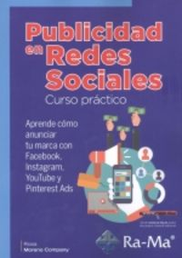 PUBLICIDAD EN REDES SOCIALES - CURSO PRACTICO