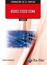 REDES CISCO CCNA