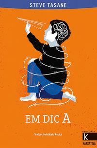 EM DIC A (CAT)