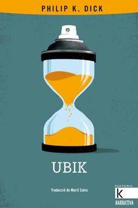 UBIK (CAT)