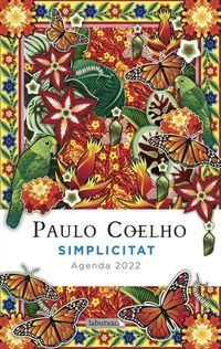 SIMPLICITAT - AGENDA COELHO 2022