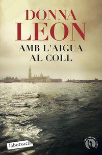 AMB L'AIGUA AL COLL