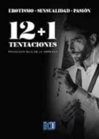 12+1 TENTACIONES