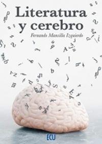 (2 ED) LITERATURA Y CEREBRO