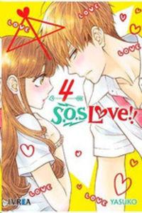 SOS LOVE 4