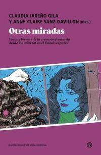 OTRAS MIRADAS