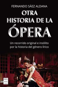 OTRA HISTORIA DE LA OPERA