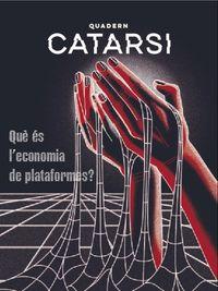CATARSI MAGAZIN 5 - EL TREBALL CONTRA L'ALGORITME