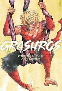 GRASHROS 4