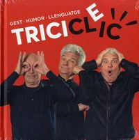 tricicleic (catala) - Aa. Vv.