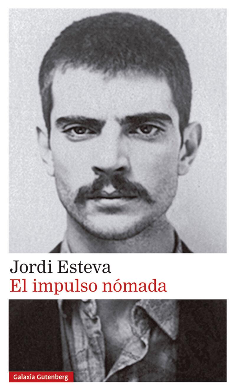 EL IMPULSO NOMADA