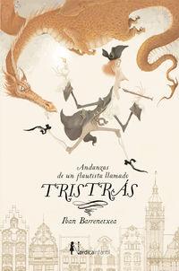 TRISTRAS