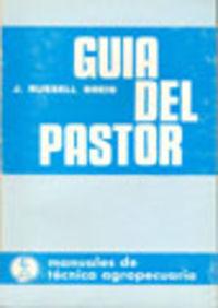GUIA DEL PASTOR