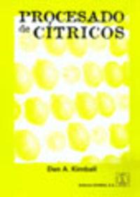 PROCESADO DE CITRICOS