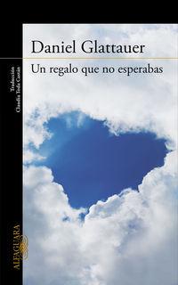 Daniel glattauer libros en español