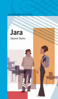 JARA (CASTELLANO)