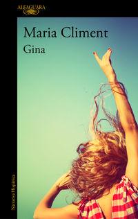 Gina - Maria Climent