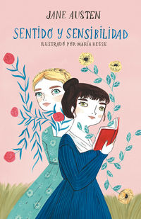 Sentido Y Sensibilidad (coleccion Alfaguara Clasicos) - Jane Austen