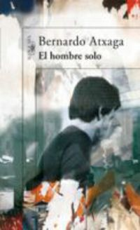 HOMBRE SOLO, EL
