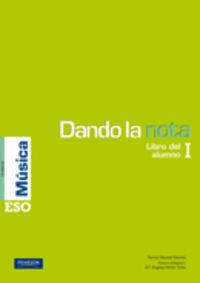 ESO - DANDO LA NOTA I (AND) (ESO 1 / 2)
