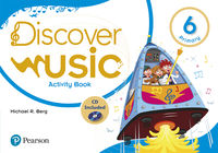 EP 6 - MUSIC WB - DISCOVER MUSIC