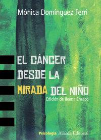 CANCER DESDE LA MIRADA DEL NIÑO, EL