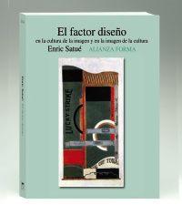 El factor diseño - Enric Satue