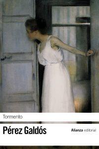 tormento - Benito Perez Galdos