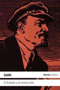 El estado y la revolucion - Lenin