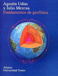 FUNDAMENTOS DE GEOFISICA