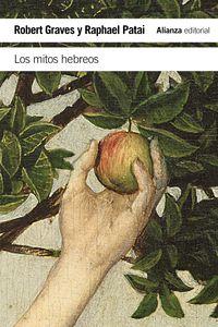 MITOS HEBREOS, LOS