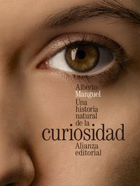 HISTORIA NATURAL DE LA CURIOSIDAD, UNA