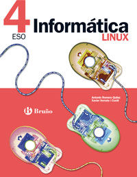 ESO 4 - INFORMATICA - LINUX (AND)