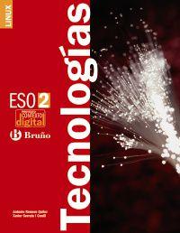 ESO 2 - TECNOLOGIAS - LINUX - CONTEXTODIGITAL