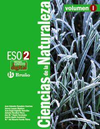 ESO 2 - NATURALES (TRIM. ) - CONTEXTODIGITAL