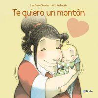 Te Quiero Un Monton - Juan Carlos Chandro