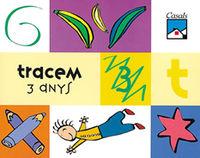 3 ANYS - TRACEM