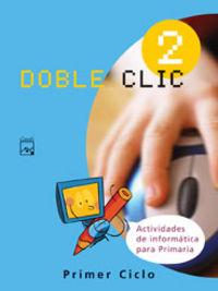 EP 2 - INFORMATICA - DOBLE CLIC 2 (MEC)