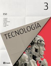ESO 3 - TECNOLOGIA (MEC)