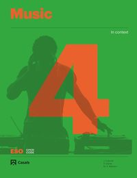 ESO 4 - MUSIC - CODIGO ABIERTO