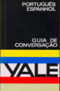 POR / ESP GUIA DE CONVERSACION YALE