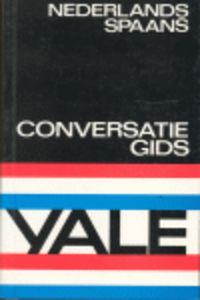 HOLANDES-ESPAÑOL GUIA DE CONVERSACION YALE