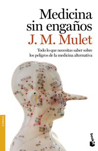 medicina sin engaños - J. M. Mulet